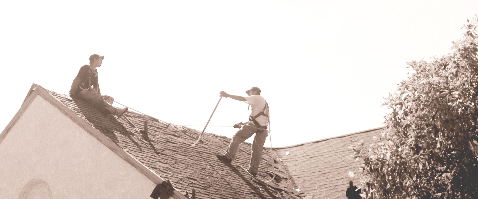 Pasadena Roofing Contractor You Can Trust to Protect and Improve Your Biggest Investment