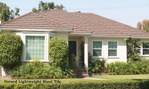 J N Davis Roofing Serving Greater Pasadena Area