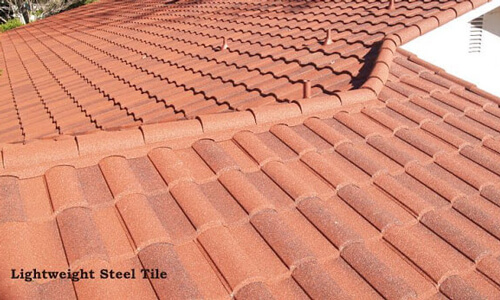 Jn davis roofing serving greater pasadena area steel tile 3 ppazfo