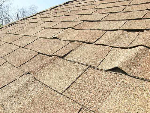 Avoid Improper Roof Installation Issues With These Helpful